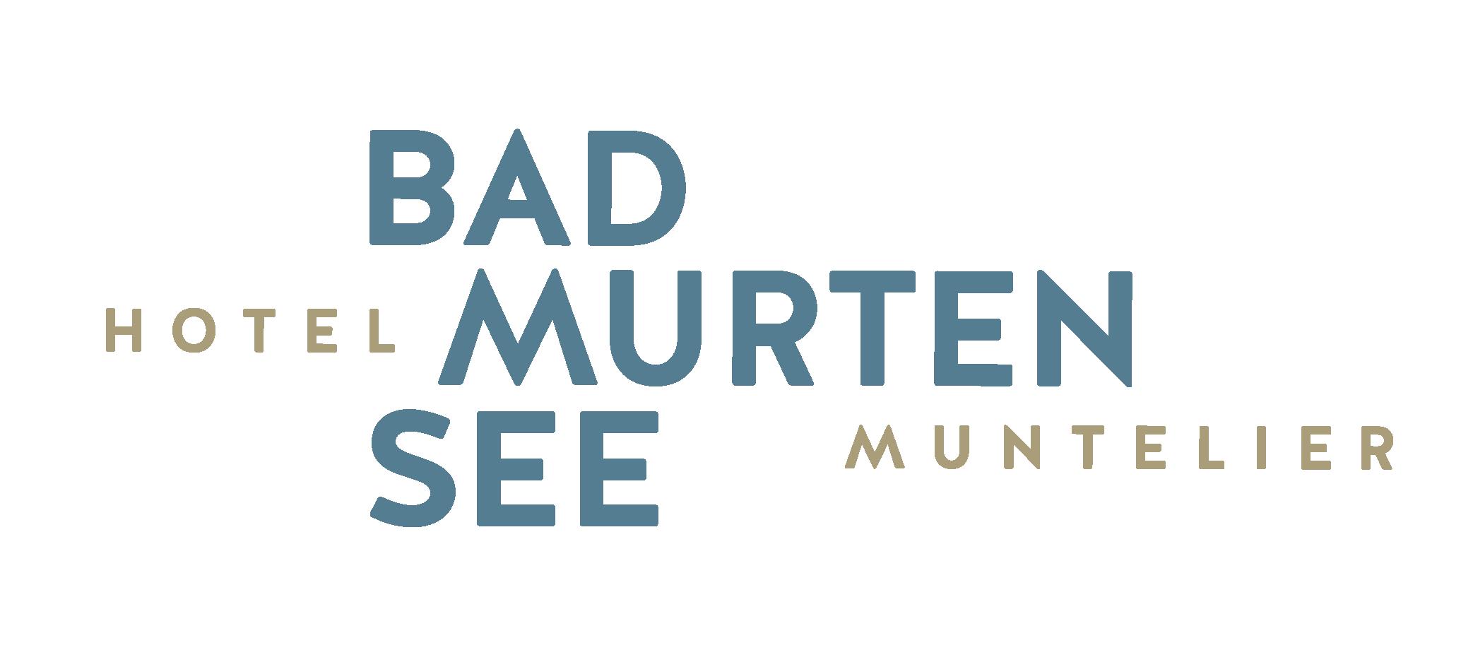 Hotel Murtensee
