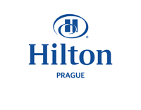 Le Petit Chef Hilton Prague