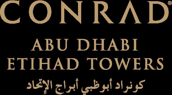 CONRAD ABU DHABI