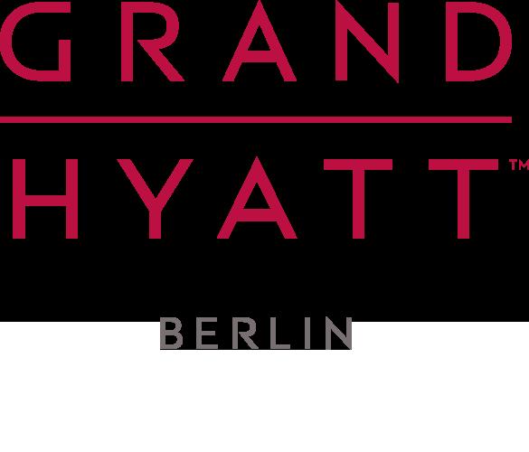 Grand Hyatt Berlin