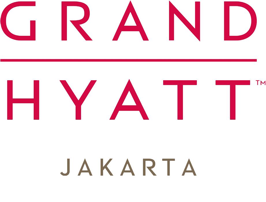 LPC 3 Jakarta