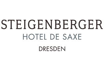 Steigenberger Dresden