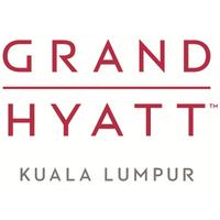 Le Petit Chef Kuala Lumpur