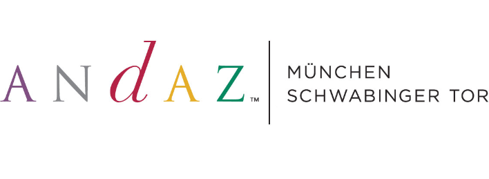 Andaz München